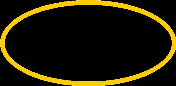 Gåsapågarna på Bialitt logotyp